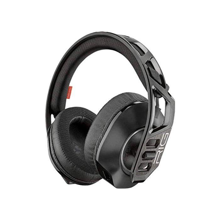 Plantronics RIG 700HX Xbox One, PC Headset - Black (Xbox One) (New)