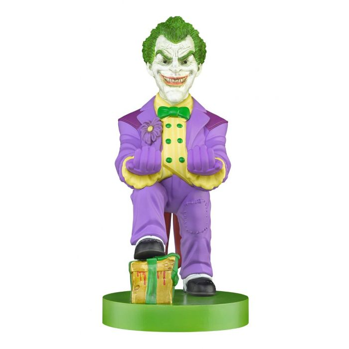 Cable Guy - Joker (New)