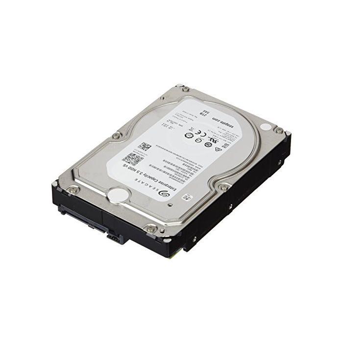 Seagate ST2000NM0045 2000 GB Internal Hard Drive (New)
