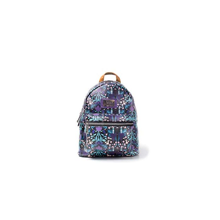 Disney - Mary Poppins All Over Print Backpack (New)