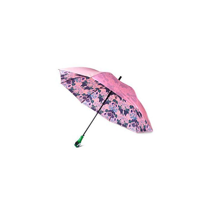 Disney - Mary Poppins Umbrella (New)
