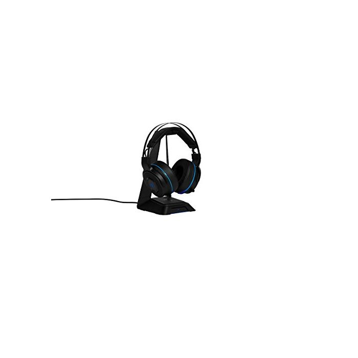 Razer Thresher Ultimate 7.1 Wireless Headset (PS4 / PC) (New)