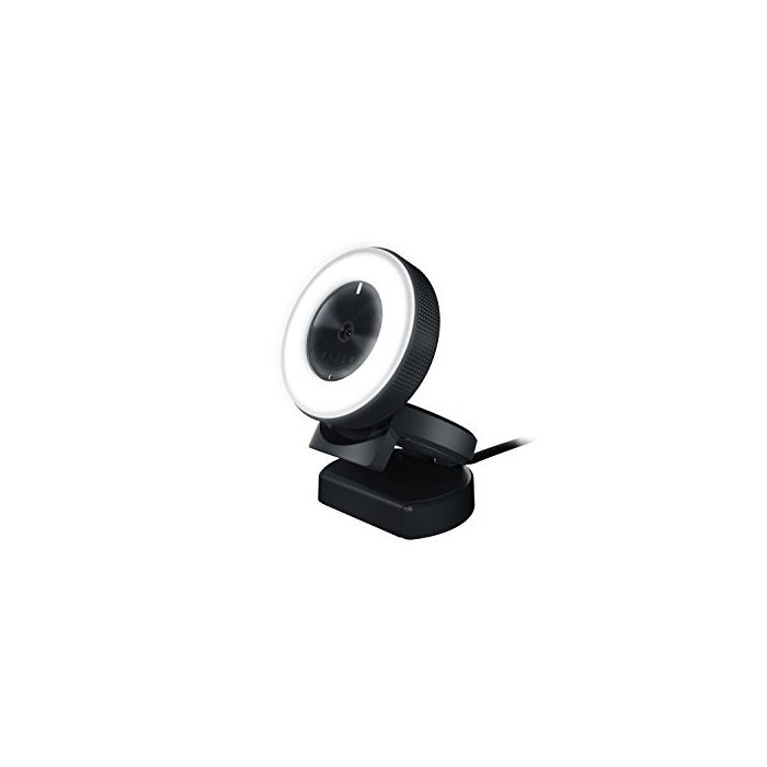 RAZER Kiyo Full HD Streaming Camera (PC) (New)