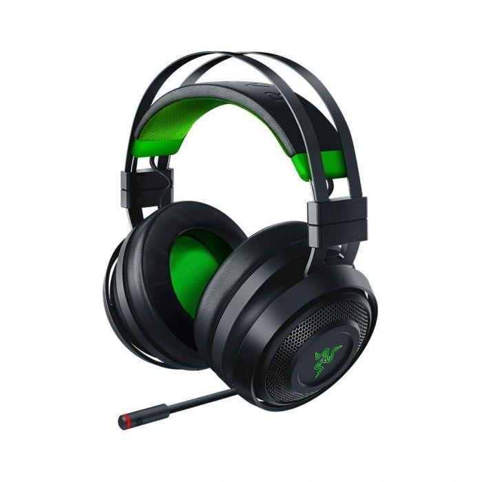 Razer Nari Ultimate for Xbox One  Wireless Gaming Headset with Razer HyperSense (New)