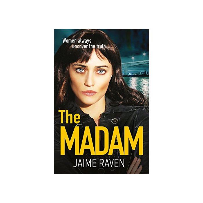 The Madam (New)