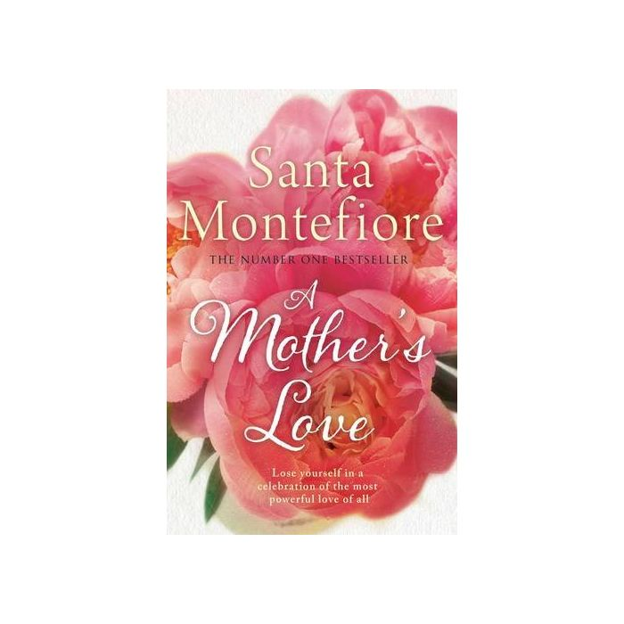 A Mother's Love (New)