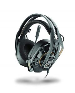 AUDIO GAMING PLANTRONICS RIG 500 PRO (PC) (New)