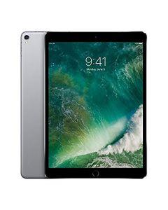 """Apple iPad Pro 10.5"""" 512GB Wi-Fi - Space Grey (New)"""