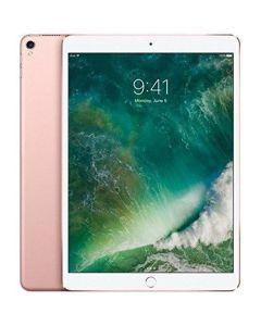 """Apple iPad Pro 10.5"""" 512GB Wi-Fi - Rose Gold (New)"""