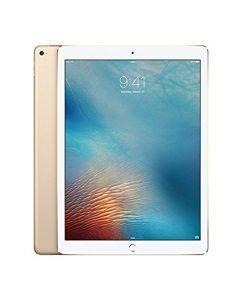 Apple 10.5-inch iPad Pro Wi-Fi 512GB - Gold (New)
