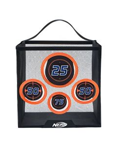 "Nerf 11506 ""ELITE Pop Up Target (New)"