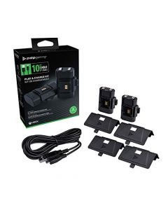 PDP Play and Charge kit for XBox Series XIS - Xbox One (New)