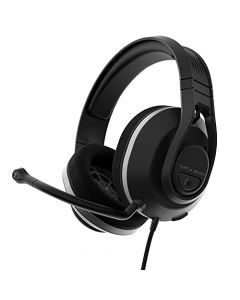 Turtle Beach Recon 500 Wired Multiplatform Gaming Headset - PS5, PS4, PC, Xbox Series X|S, Xbox One and Nintendo Switch (New)