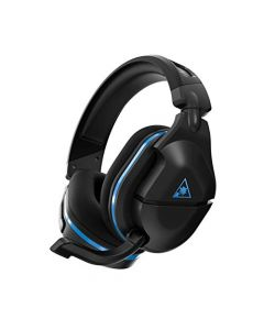 Turtle Beach Stealth 600 Gen 2 Wireless Gaming Headset for (PS4 / PS5) (New)