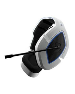 Gioteck TX-50 Headset (PS5 / PS4 / Xbox / Switch / PC) (New)
