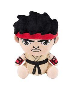 Gaya Entertainment GmbH (UK) Street Fighter Stubbin Ryu (New)
