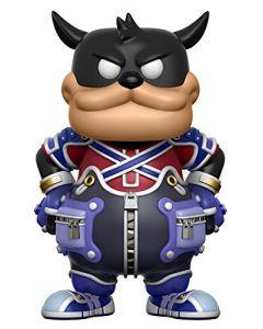 FUNKO POP! DISNEY: Kingdom Hearts - Pete (New)