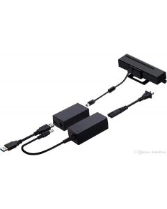Xbox Kinect Adapter for Xbox One S and Windows 10 PC (New)