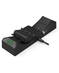 Hori Microsoft Xbox Series XS Dual Charging Station (New)