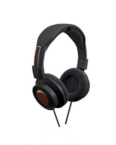 Gioteck TX-40 Universal Wired Stereo Gaming Headset (Multi Format) (New)