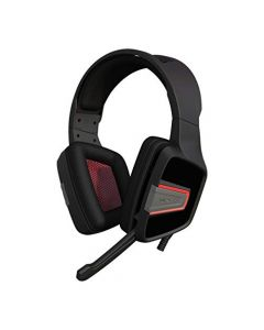 Patriot PV3302JMK Viper GAMING V330 Closed Back High Definition Stereo Headset (New)