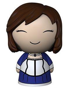 "BioShock 9219 ""Dorbz Elizabeth"" Figure (New)"