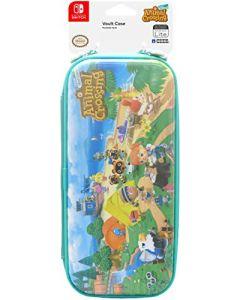 Animal Crossing: New Horizons (Switch / Switch Lite) (New)