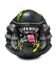 """Alien 4"""" Madballs Horrorballs, Xenomorph (New)"""