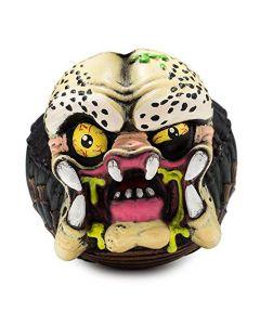 """Predator 4"""" Madballs Horrorballs, Predator (New)"""