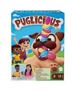 Puglicious (New)
