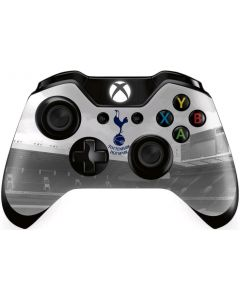 Official Tottenham Hotspur FC - Xbox One (Controller) Skin  (Xbox One) (New)