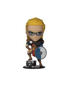 UBI Heroes Series 2 Chibi ACV Eivor Female Figurine (New)