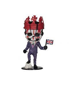 UBI Heroes Series 2 Chibi WD Legion Figurine (New)