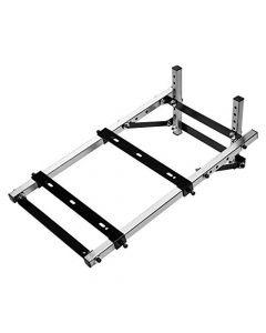 ThrustMaster T-Pedals Stand Pedal Sets (New)
