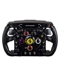 Thrustmaster Ferrari F1 Add-On Wheel (PS4, Xbox One, PC & PS3) (New)