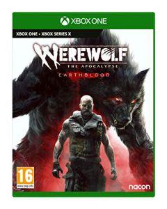 Werewolf: The Apocalypse - Earthblood (Xbox One) (New)