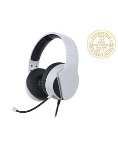 Subsonic Wired Gaming Headset with Microphone (PS5) (New)