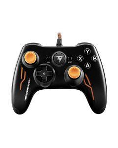 Thrustmaster GP XID 2960821eSport Edition Black (New)