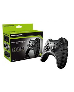 ThrustMaster Score-A Controller (Wireless Bluetooth) (PC / Android) (New)