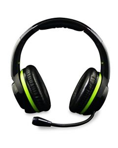 Stealth SX01 Stereo Gaming Headset (Xbox 360/Xbox One) (New)