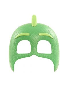 PJ Masks Superhero Gekko (New)