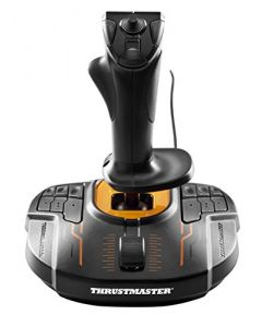Thrustmaster T.16000M FCS Joystick (PC) (New)