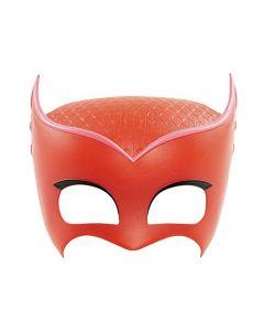 PJ Masks Superhero Owlette (New)