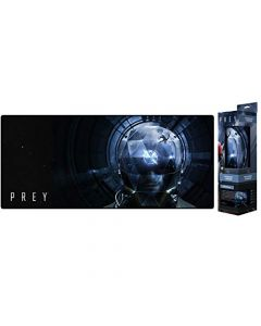 Gaya Entertainment Prey Mousepad Oversize Psychoscope (New)
