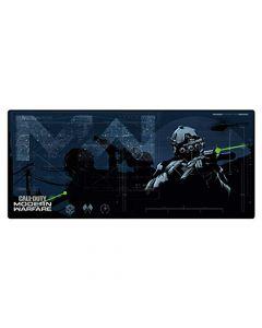 Call of Duty: Modern Warfare 4 mouse pad (New)