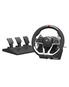 HORI Force Feedback Racing Wheel DLX (Xbox One / Series X) (New)