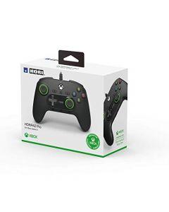 Horipad Pro (Xbox Series X / S) (New)