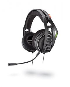 Plantronics RIG 400HX Gaming Headset (Xbox One) (New)