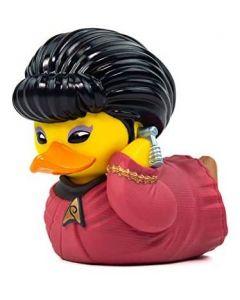 Tubbz - Star Trek: Nyota Uhura /Toys (New)