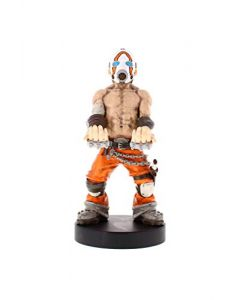 Cable Guys, Borderlands Psycho Controller Holder (New)